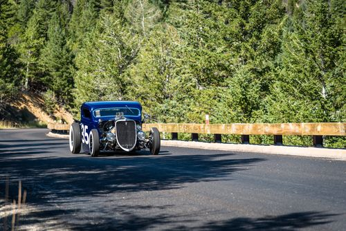 61403695-2015_Hot_Rod_Hill_Climb_306