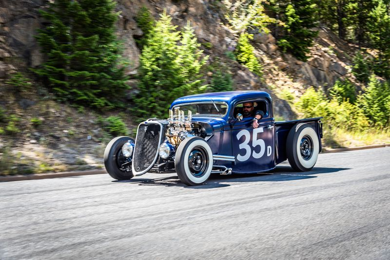 61403696-2015_Hot_Rod_Hill_Climb_624